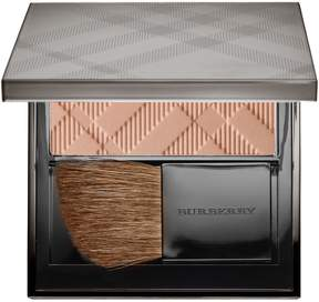 BURBERRY Light Glow - Natural Blush