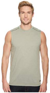 The North Face Day Three Tank Top Men's Sleeveless