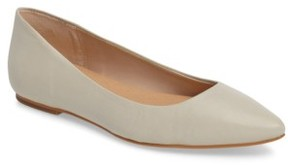 Dr. Scholl's Women's Original Collection Kimber Flat