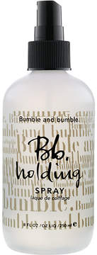 Bumble and Bumble Holding spray 250ml