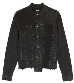 Hudson Men's Blaine Denim Jacket