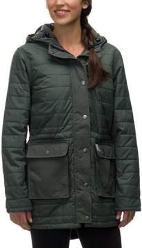 Carhartt Amoret Coat