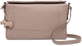 Radley London Flapover Crossbody
