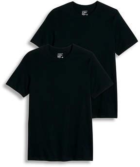 Jockey 2-pk. Classics Crewneck T-Shirts-Big & Tall
