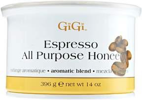 GiGi All Purpose Espresso Honee Wax