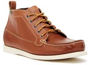 Eastland Seneca Moc Chukka Boot
