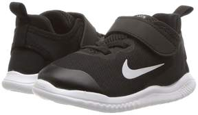 Nike Free RN 2018 Boys Shoes