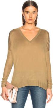 IRO Homera Sweater