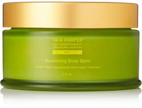 Tata Harper Redefining Body Balm, 150ml - Colorless