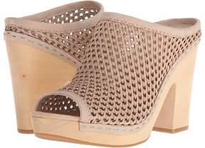 Dolce Vita Brooks Women's Shoes