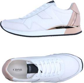 Crime London Sneakers