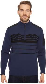 Obermeyer Tera Sweater Men's Sweater
