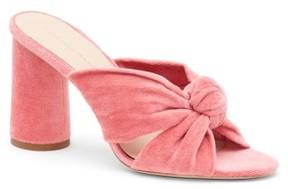 Loeffler Randall Women's Coco Sandal