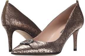 Sarah Jessica Parker Oblige Women's Shoes