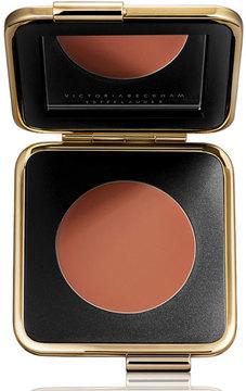 Estée Lauder Limited Edition Victoria Beckham x Esté;e Lauder Cheek Crème