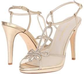 Caparros Claudia High Heels