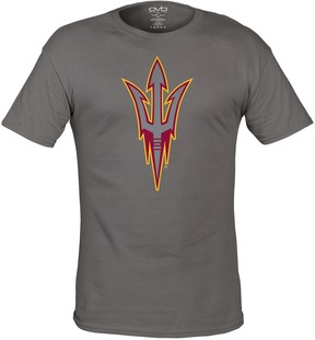NCAA Men's Arizona State Sun Devils Inside Out Tee