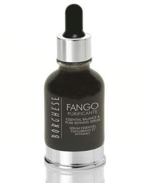 Borghese FANGO PURIFICANTE ESSENTIAL BALANCE and PORE REFINING SERUM