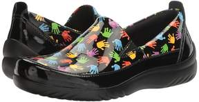 Klogs USA Footwear Ashbury Women's Clog Shoes