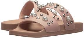 Steve Madden Polite Women's Shoes