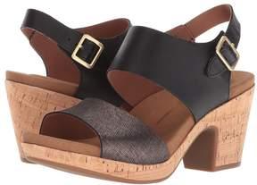 Rockport Vivianne 2 Part Sandal Women's Shoes