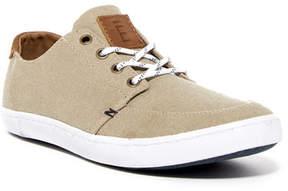 Crevo Hermoso Moc Sneaker