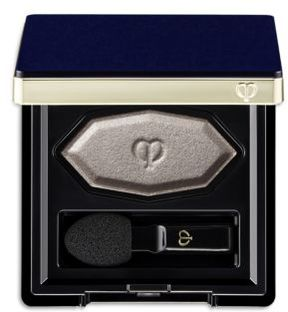 Cle de Peau Beaute CPM Powder Eye Color