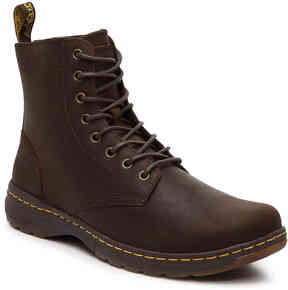 Dr. Martens Men's Monty Boot