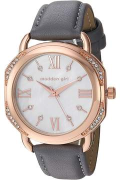 Steve Madden Girl SMGW040 Watches
