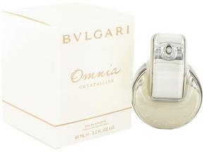 Bvlgari OMNIA CRYSTALLINE by Perfume for Women