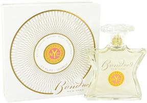 Bond No.9 Chelsea Flowers by Bond No. 9 Perfume for Women