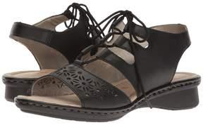 Rieker D2758 Reanne 58 Women's Shoes
