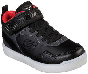 Skechers Energy Lights Boys Walking Shoes