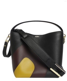 Perrin Paris Le Mini Baggala