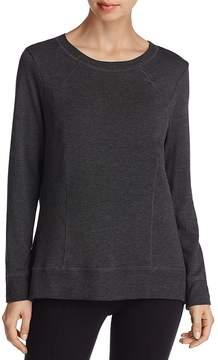 Beyond Yoga High/Low Sweatshirt