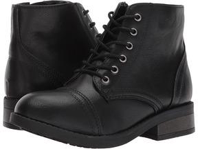 Steve Madden JRocknroll Girl's Shoes