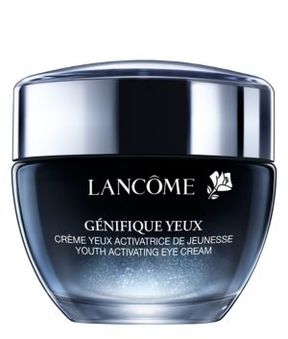 Lancome Genifique Eye Cream-0.5 oz.