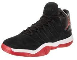 Jordan Nike Men's Super.fly 2017 Basketball Shoe.