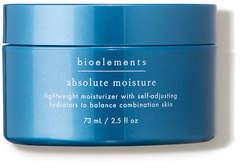 Bioelements Absolute Moisture