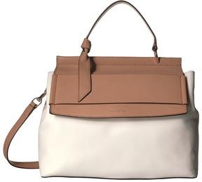 Louise et Cie - Melle Briefcase Briefcase Bags