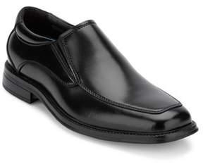 Dockers Men¿s Geary Oxford Slip Resistant Work Shoe.