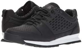 The North Face Back-To-Berkeley Redux 88 Men's Shoes