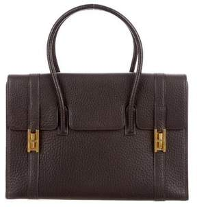 Hermes Drag Bag 30