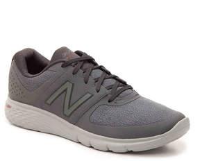 New Balance 365 Walking Shoe - Men's