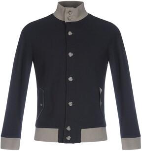 Kangra Cashmere Jackets