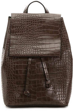 French Connection Alana Backpack - Women's
