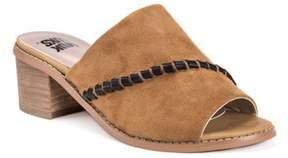 Muk Luks Women's Blanche Sandals