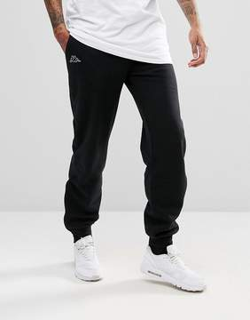 Kappa Slim Fit Joggers