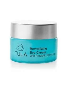 Tula Revitalizing Eye Cream, 0.5 oz.