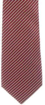 Charvet Silk Jaquard Tie